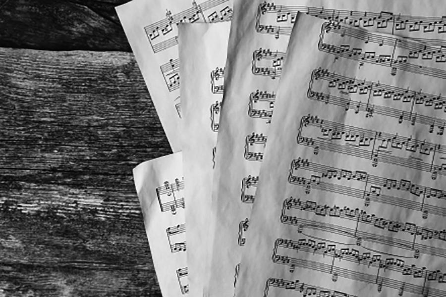 MÜZİK EĞİTİMİ ANA BİLİM DALI | Müzik Eğitimi Tezli Yüksek Lisans Programı