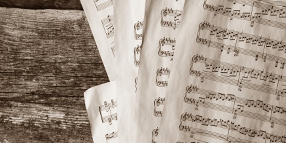 MÜZİK EĞİTİMİ ANA BİLİM DALI - Müzik Eğitimi Tezli Yüksek Lisans Programı