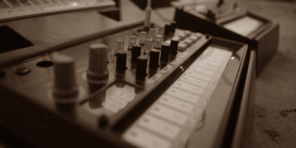 MÜZİK TEKNOLOJİLERİ ANA BİLİM DALI - Müzik Teknolojileri Tezli Yüksek Lisans Programı