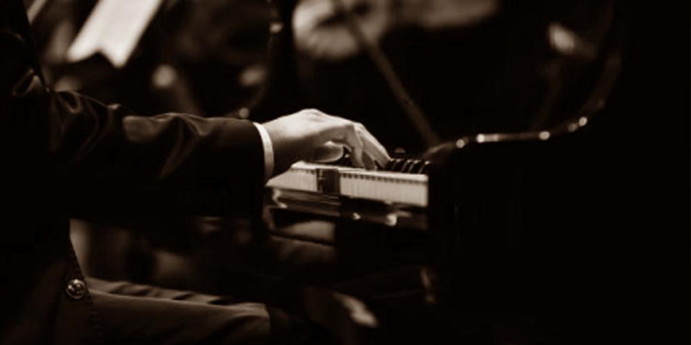 ÇALGI EĞİTİMİ ANA SANAT DALI - Müzikte İcra Sanatta Yeterlik Programı