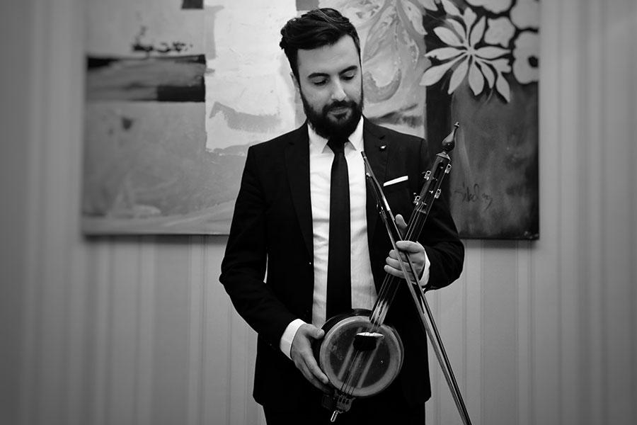 Öğr. Gör. Mehmet ŞİMŞEK