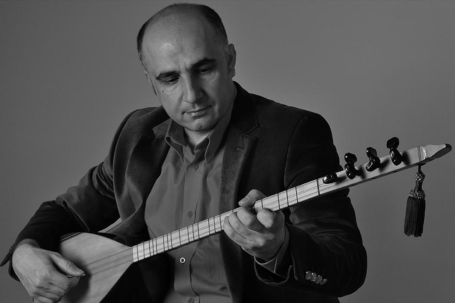 Doç. Dr. Okan Murat ÖZTÜRK