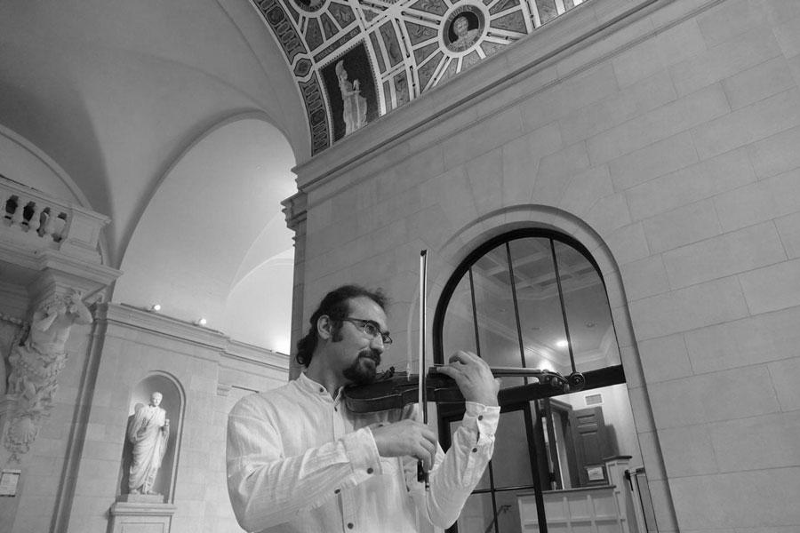 Prof. Dr. Zafer KURTASLAN