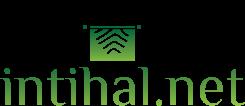 İNTİHAL.NET (AKADEMİK İNTİHAL)