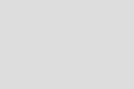 Mustafa FIRAT | Sağlık, Kültür ve Spor Daire Başkanlığı | Şube Müdürü