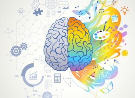 MGÜ Bilimsel Araştırma Projeleri Koordinatörlüğü