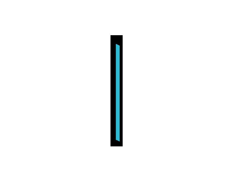 MGÜ - Ankara Müzik ve Güzel Sanatlar Üniversitesi