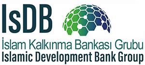 İSLAM KALKINMA BANKASI 2021-2022 AKADEMİK YILI BURS BAŞVURULARI ÇAĞRISI