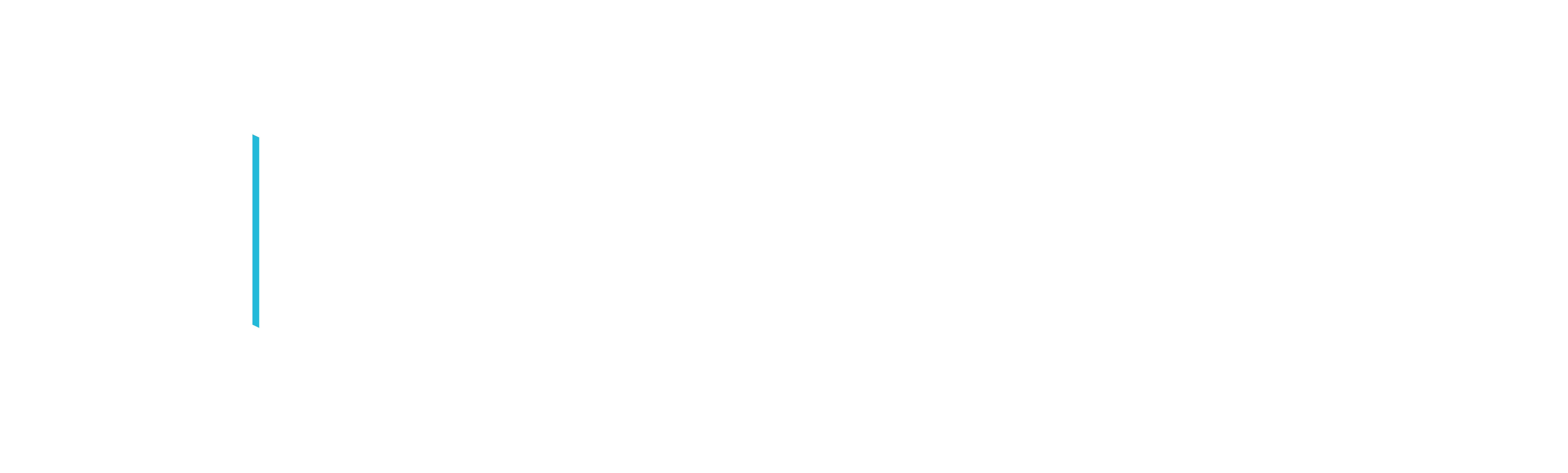 Department of Library and Documentation
