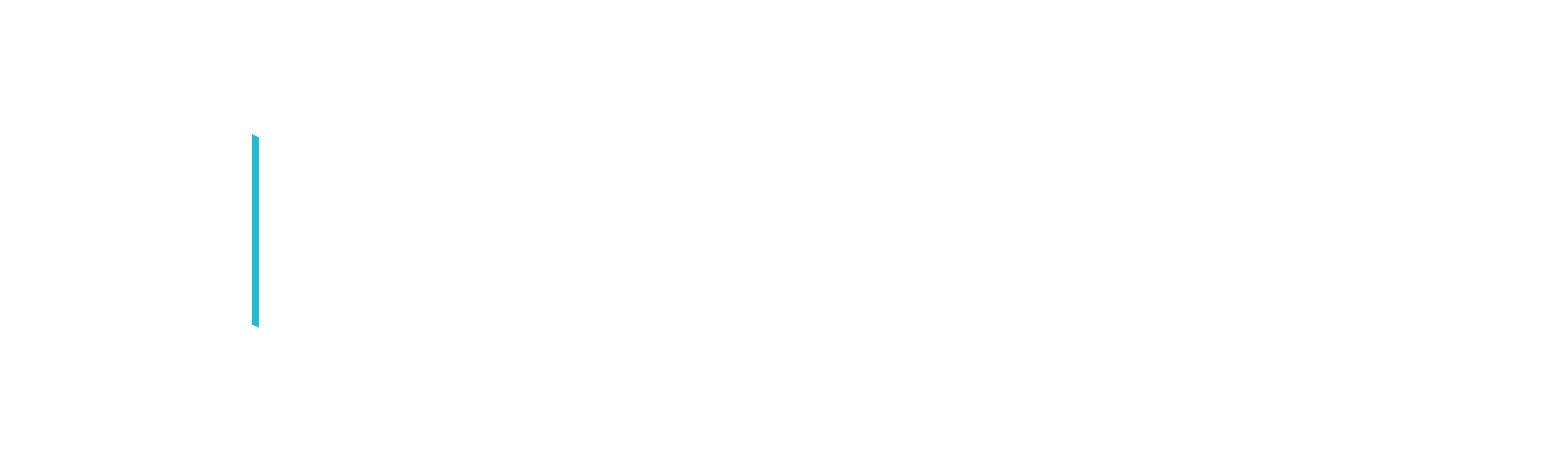 Faculty of Music and Fine Arts Education