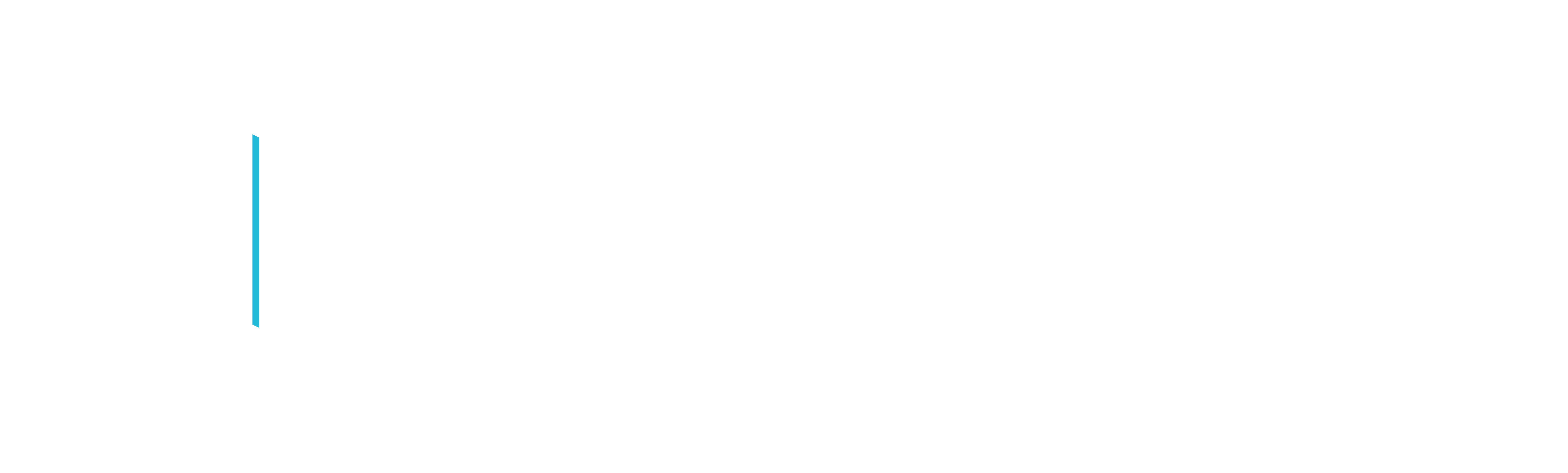 EDMS Coordinator