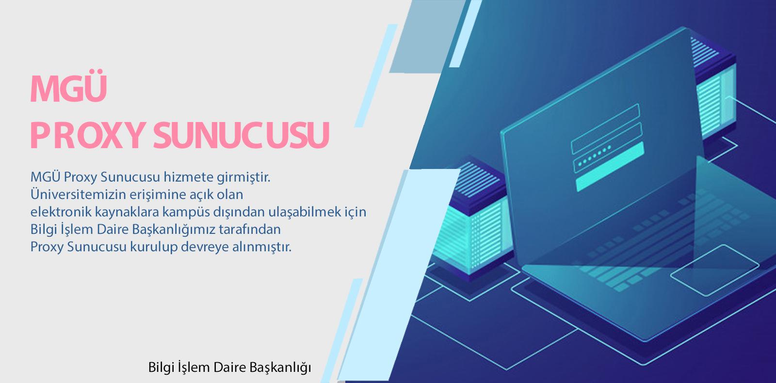 Bilgi İşlem Slide 02