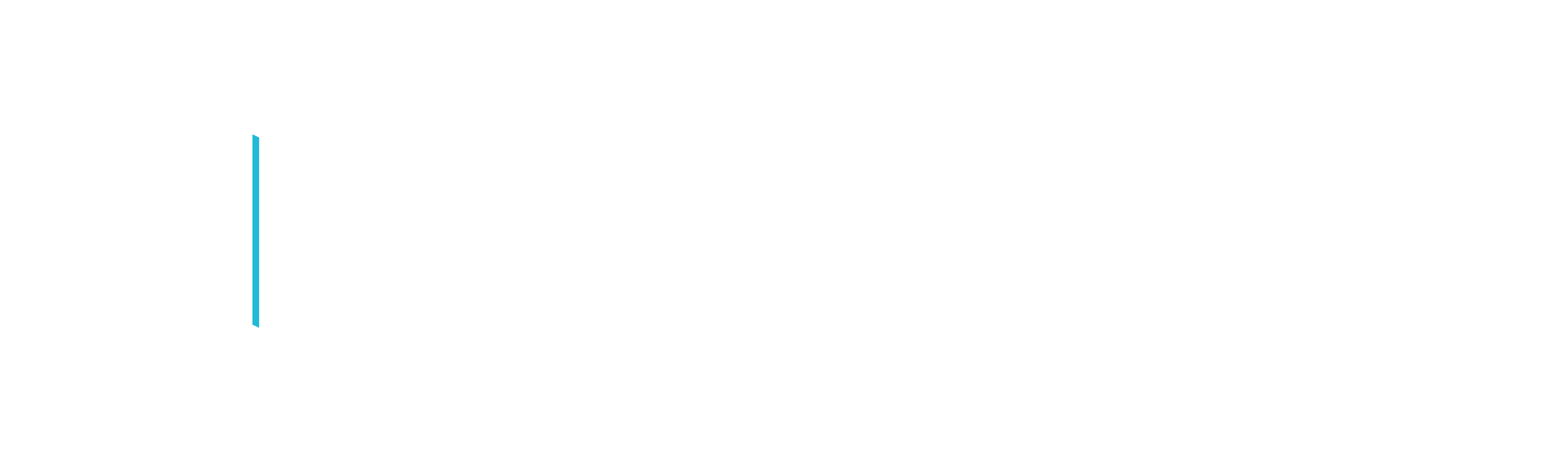 Department of Music Education
