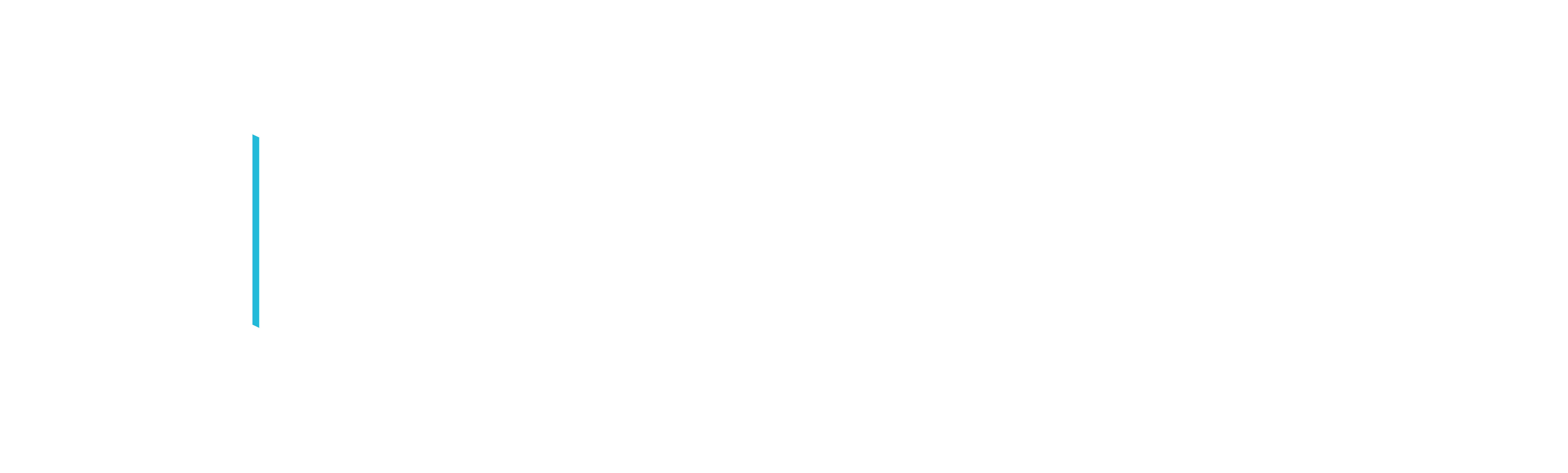 Department of Construction and Technical Works