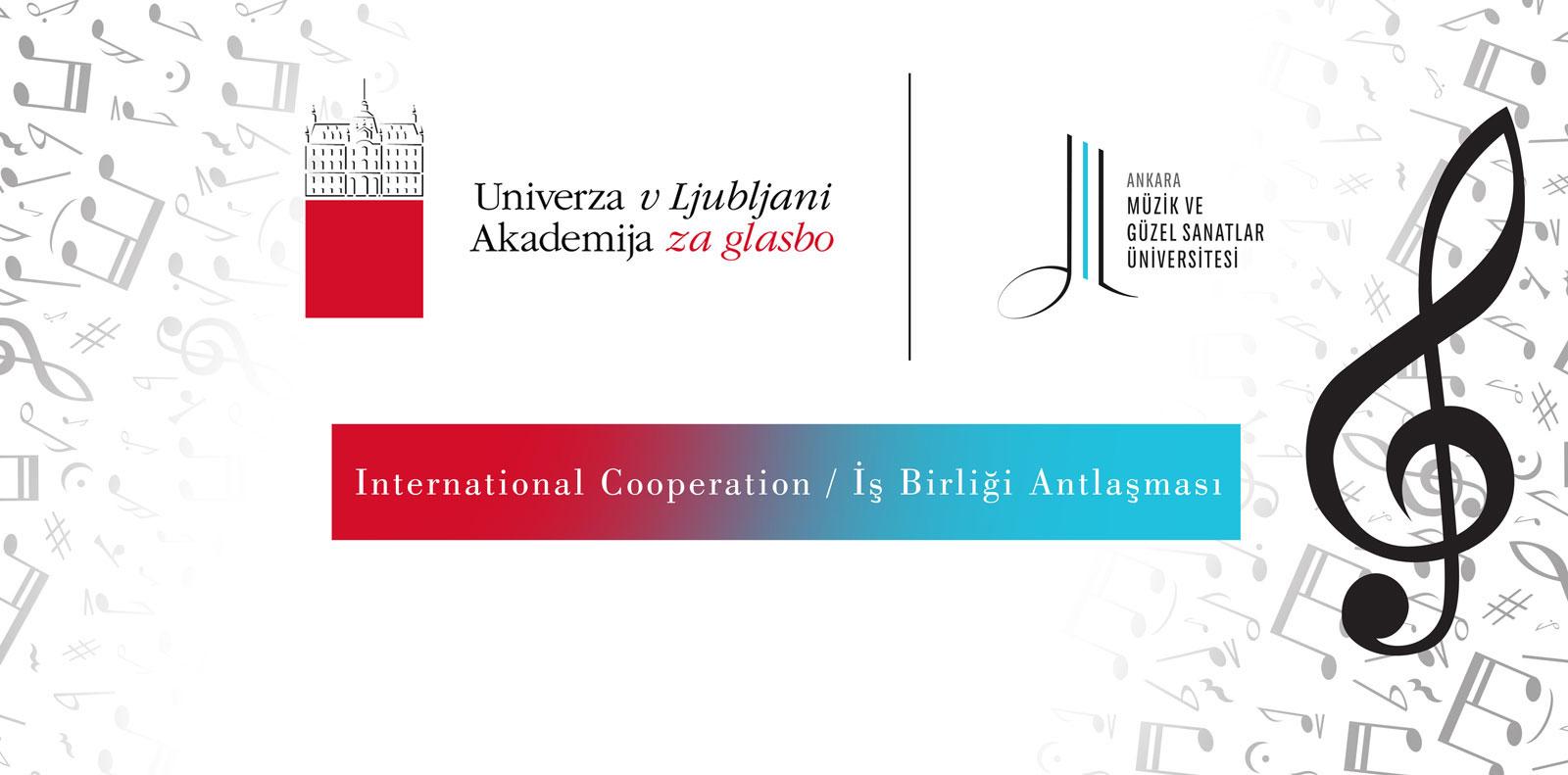 Uluslararası İlişkiler Slide 07