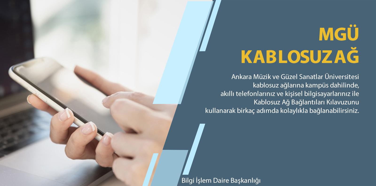 Bilgi İşlem Slide 01