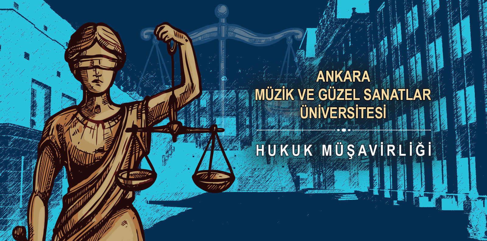 Hukuk Müşavirliği Slide 01