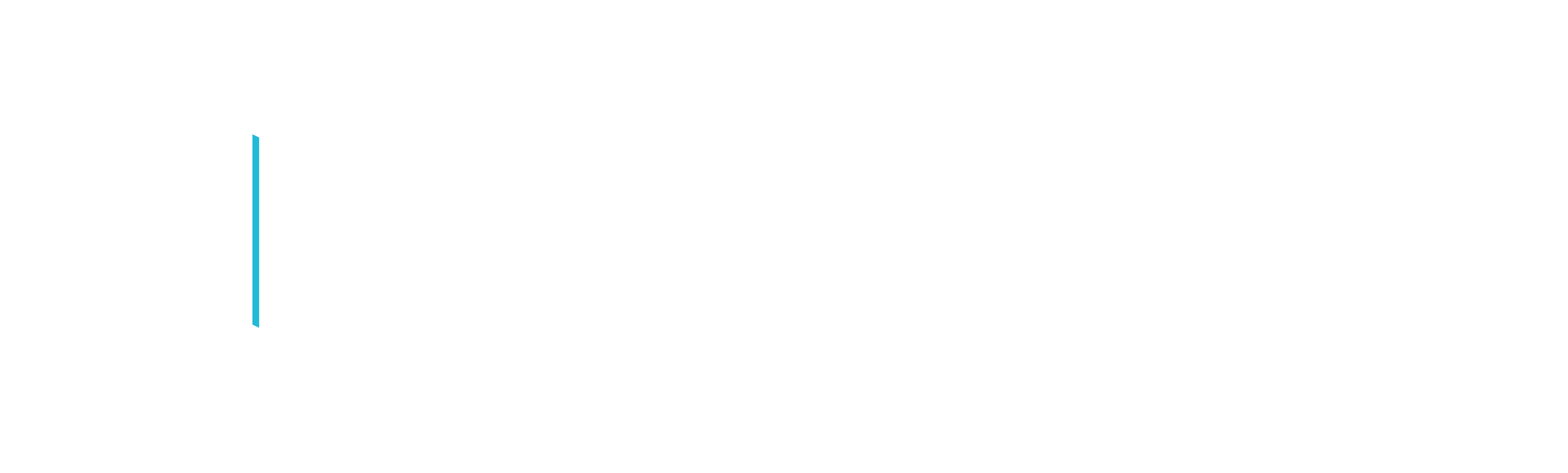Continuing Education Application and Research Center