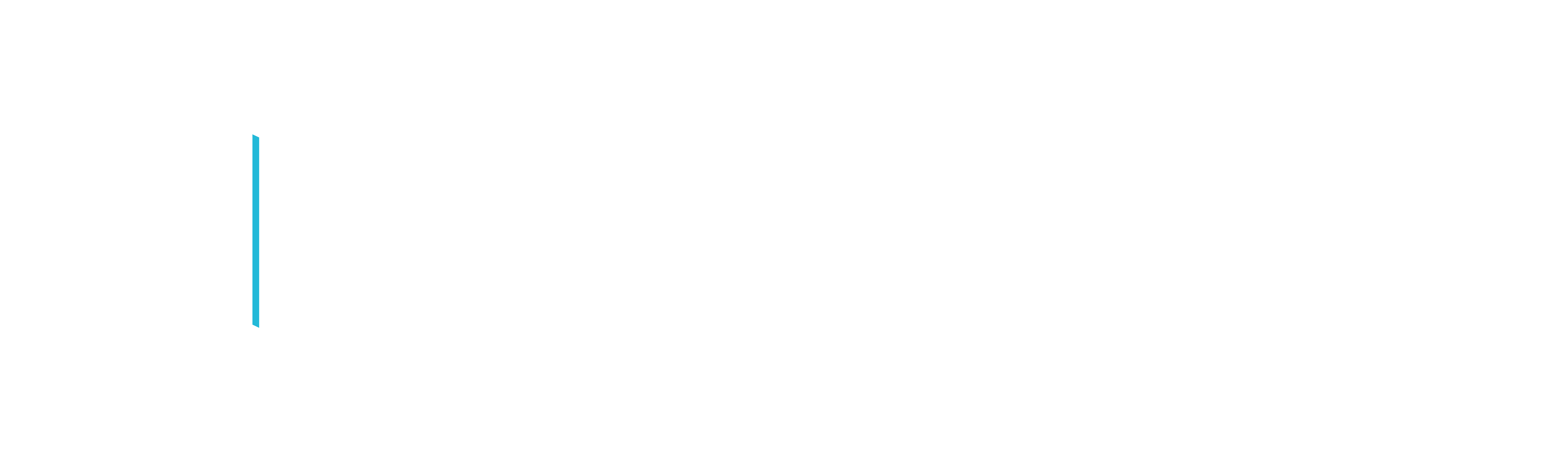 Music and Fine Arts Institute