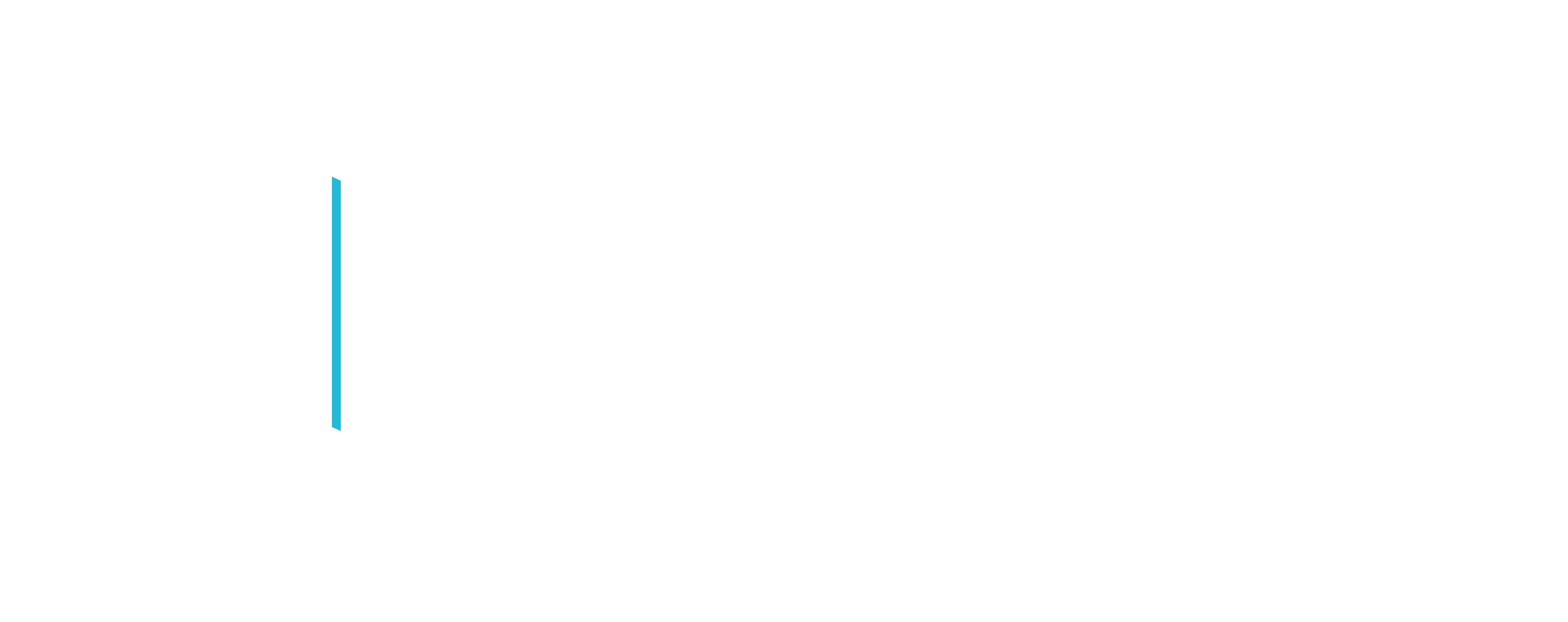Revolving Fund Management Directorate