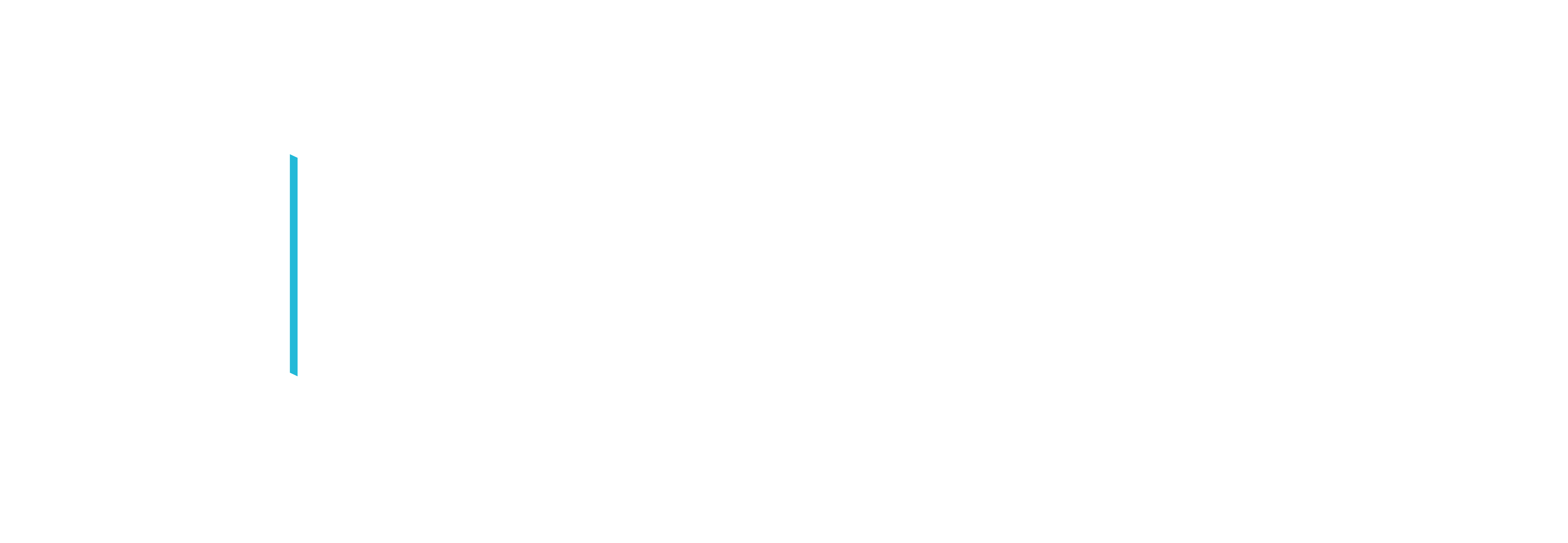 Scientific Research Projects Office