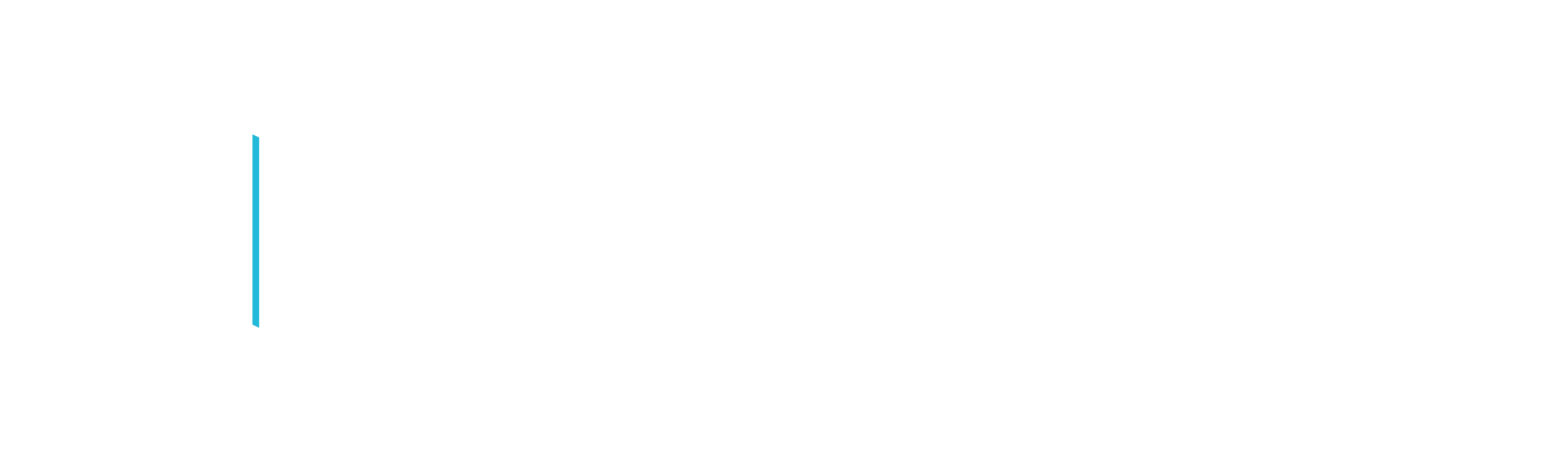 Faculty of Music Sciences and Technologies